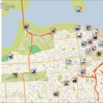 ALCATRAZ MAP SAN FRANCISCO_13.jpg