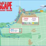 ALCATRAZ MAP SAN FRANCISCO_14.jpg