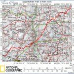 appalachian trail hiking map 10 150x150 Appalachian Trail Hiking Map