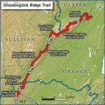 appalachian trail hiking map 8 150x150 Appalachian Trail Hiking Map