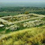 argos land of hera home of heroes 2 150x150 Argos: Land of Hera, Home of Heroes