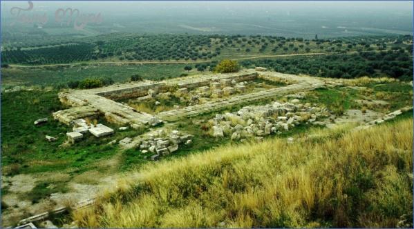 Argos: Land of Hera, Home of Heroes_2.jpg