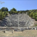 argos land of hera home of heroes 3 150x150 Argos: Land of Hera, Home of Heroes