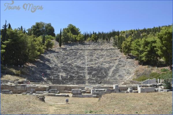 argos land of hera home of heroes 3 Argos: Land of Hera, Home of Heroes