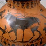 argos land of hera home of heroes 4 150x150 Argos: Land of Hera, Home of Heroes