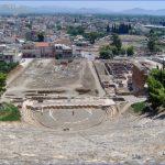 argos land of hera home of heroes 5 150x150 Argos: Land of Hera, Home of Heroes