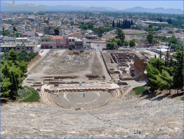 argos land of hera home of heroes 5 Argos: Land of Hera, Home of Heroes