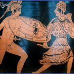 argos land of hera home of heroes 9 150x150 Argos: Land of Hera, Home of Heroes