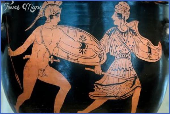 argos land of hera home of heroes 9 Argos: Land of Hera, Home of Heroes