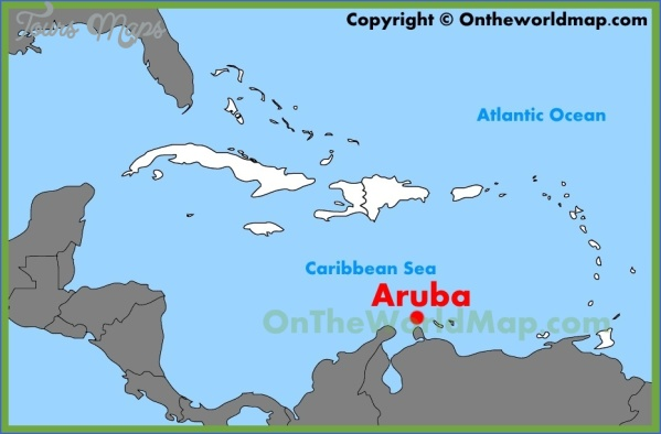 Aruba Map In World Map_1.jpg