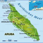 aruba map in world map 14 150x150 Aruba Map In World Map