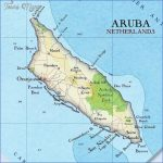 aruba map in world map 9 150x150 Aruba Map In World Map
