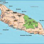 aruba map tourist attractions 5 150x150 Aruba Map Tourist Attractions