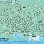 aruba map with cities  11 150x150 Aruba Map With Cities