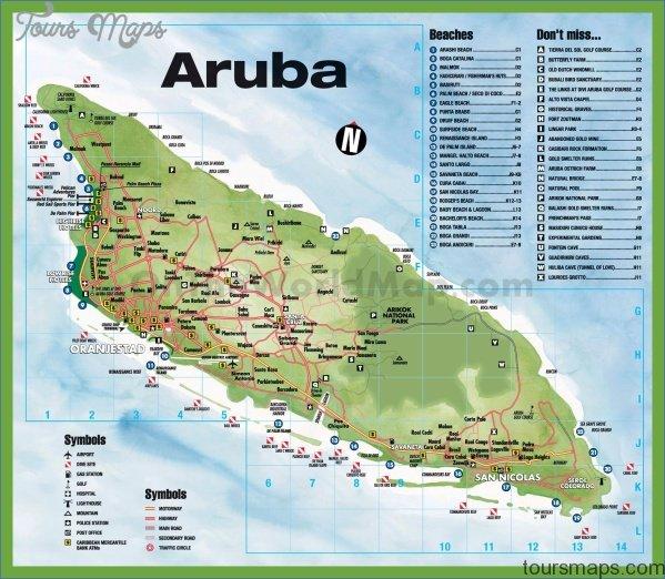 Aruba Map_1.jpg