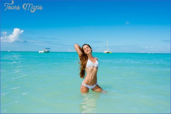 Aruba_10.jpg