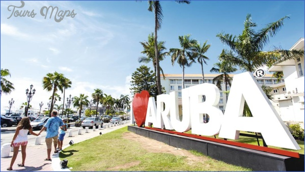 aruba 11 Aruba
