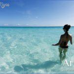 aruba 14 150x150 Aruba