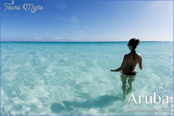 aruba 14 Aruba