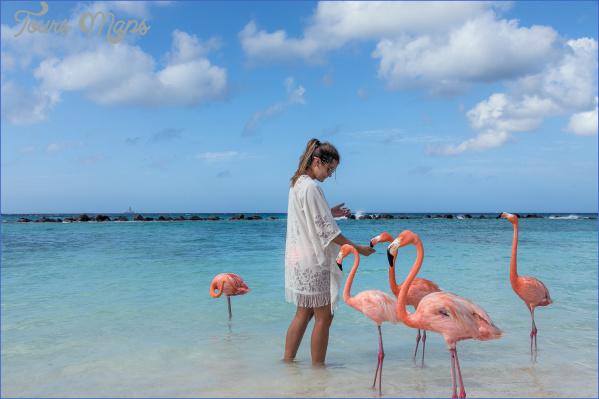 aruba 3 Aruba