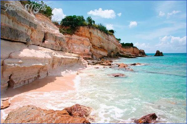 aruba 4 Aruba