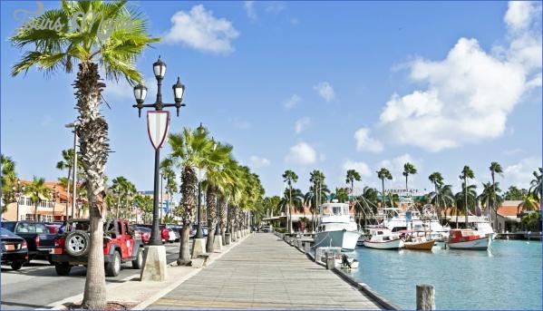 aruba 6 Aruba