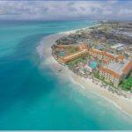 Aruba_8.jpg
