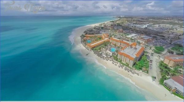 aruba 8 Aruba