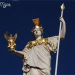 athene poseidon contest for attica 1 150x150 Athene & Poseidon Contest for Attica