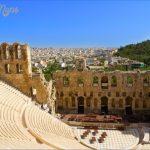 athene poseidon contest for attica 10 150x150 Athene & Poseidon Contest for Attica