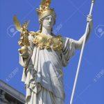 athene poseidon contest for attica 13 150x150 Athene & Poseidon Contest for Attica