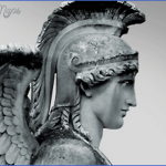 athene poseidon contest for attica 14 150x150 Athene & Poseidon Contest for Attica