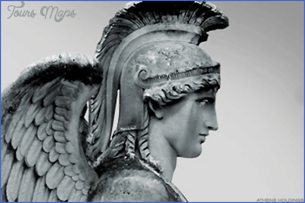 Athene & Poseidon Contest for Attica_14.jpg