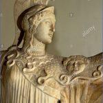athene poseidon contest for attica 4 150x150 Athene & Poseidon Contest for Attica