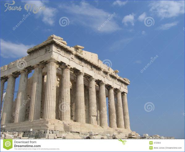 athene poseidon contest for attica 5 Athene & Poseidon Contest for Attica