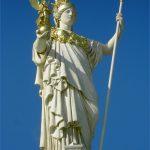 athene poseidon contest for attica 6 150x150 Athene & Poseidon Contest for Attica