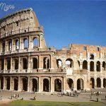athene poseidon contest for attica 7 150x150 Athene & Poseidon Contest for Attica