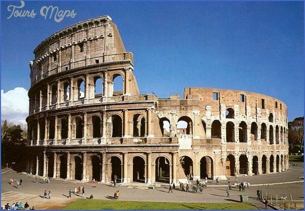 athene poseidon contest for attica 7 Athene & Poseidon Contest for Attica