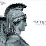 athene poseidon contest for attica 8 150x150 Athene & Poseidon Contest for Attica