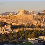 athens in history today 1 150x150 Athens in History & Today