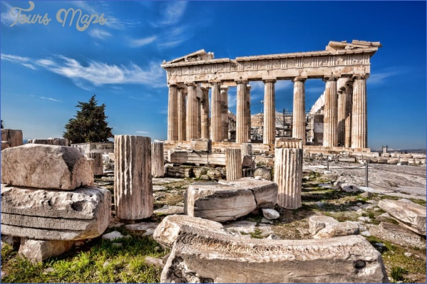 athens in history today 10 Athens in History & Today