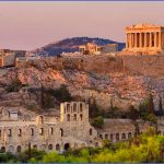 athens in history today 2 150x150 Athens in History & Today