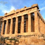 athens in history today 9 150x150 Athens in History & Today