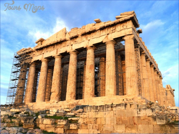 athens in history today 9 Athens in History & Today