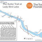 austin hike and bike trail map 10 150x150 Austin Hike And Bike Trail Map