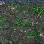 austin hike and bike trail map 11 150x150 Austin Hike And Bike Trail Map