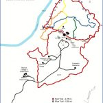 austin hike and bike trail map 14 150x150 Austin Hike And Bike Trail Map