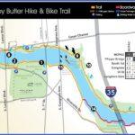 austin hike and bike trail map 3 150x150 Austin Hike And Bike Trail Map
