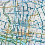 austin hike and bike trail map 6 150x150 Austin Hike And Bike Trail Map