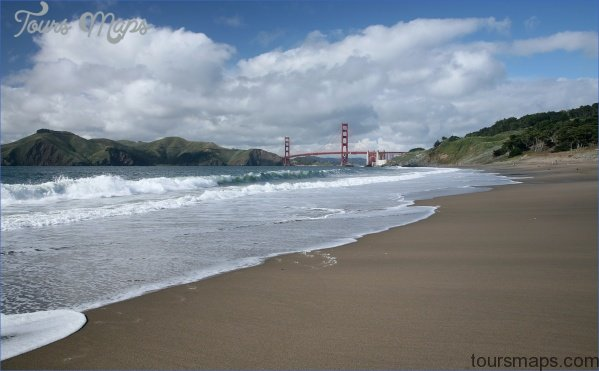 BAKER BEACH MAP SAN FRANCISCO_1.jpg